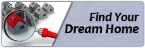 Find Your Dream Home, Grahame Green REALTOR