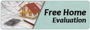 Free Home Evaluation, Grahame Green REALTOR